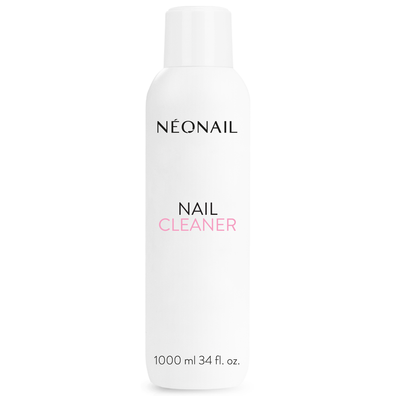 NeoNail Cleaner 1000 ml